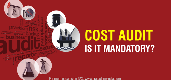 cost audit applicability in india